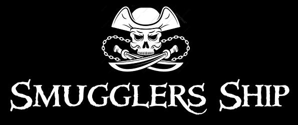 smugglershiplogo.png