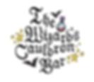 wizard_cauldron_logo.png