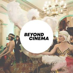 beyond_cinema.jpg