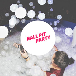 ball_pit_party.jpg