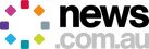 img-logo-news.png