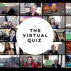 virtual_quiz.jpg