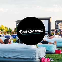 bed_cinema.jpg