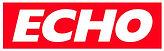 ECHO-Sub-Logo.jpg