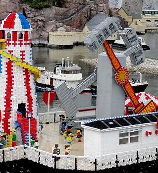 Lego_Brighton_Pier.jpg