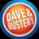 D&B New Logo.png