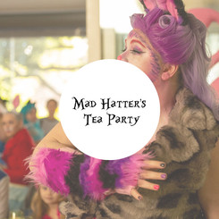 matt_haters_tea_party.jpg