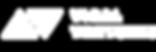 logo_vv.png