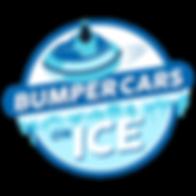 bumpercars_viralventures.png