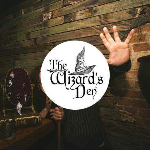 wizard_cauldron_bar.jpg