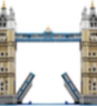 LOND.jpg