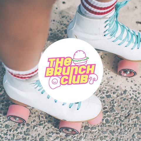 BRUNCH_CLUB.jpg