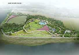 삽호교 호수공원.jpg