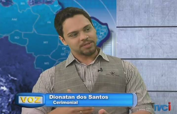 Entrevista TVCI