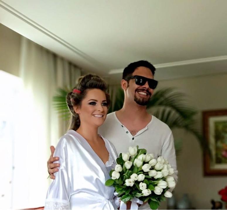 Débora_e_Lucas_-_Hipica_-_Casamento_-_L