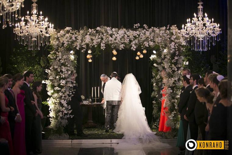 Érika_e_Andre_-_casamento_-_Nuvem_de_co