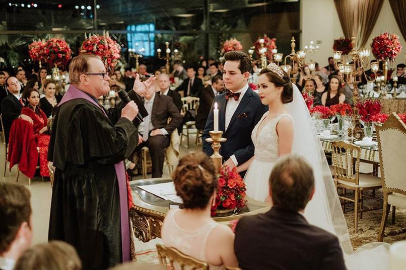 Daniela_e_Raphael_-_Hipica_-_casamento_-