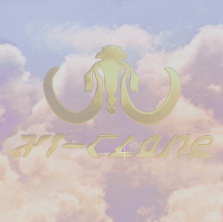 Xi-Clone Logo.png