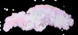 cloud pink 4.png