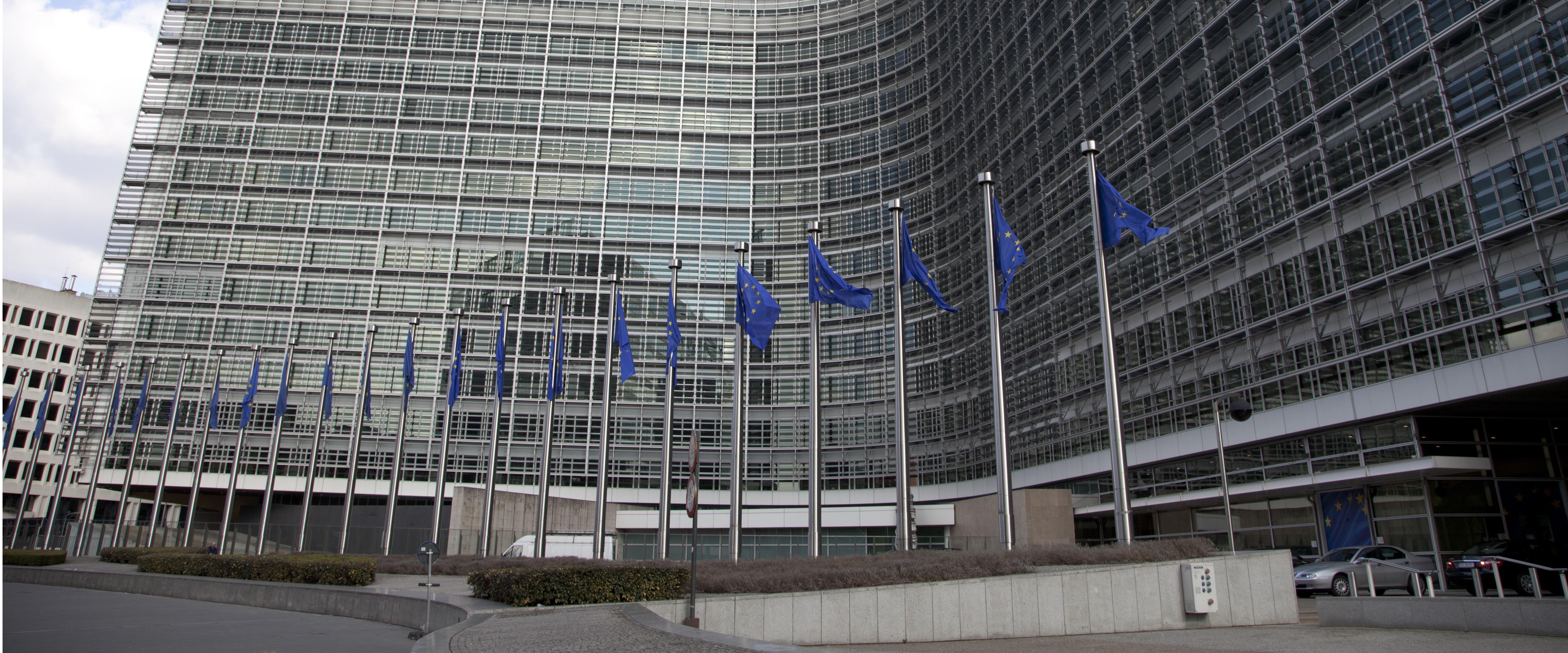 European Valuation Standards EVS
