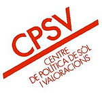 cpsv34.jpg
