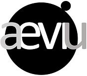logo_aeviu.png