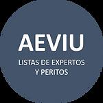 PERITOS_AEVIU.png
