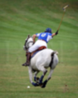 Columbus Polo Club