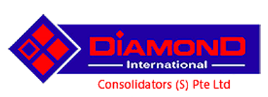 diamond-logo_edited.png