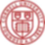 Ivy league Adviser