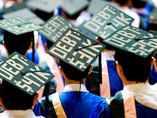 Is the value of a law degree worth the price?
