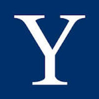 Yale Admission Requirements