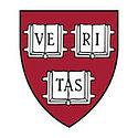 Ivy League University Adviser