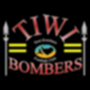 logo-bombers_0.png