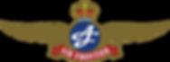 Air Frontier Logo