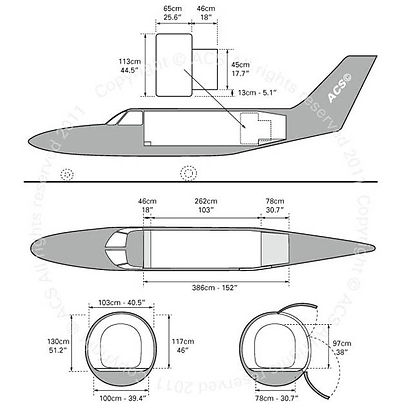 piper-pa31-diagram_tcm36-4293.jpg