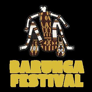 BF+Logo+2020.png