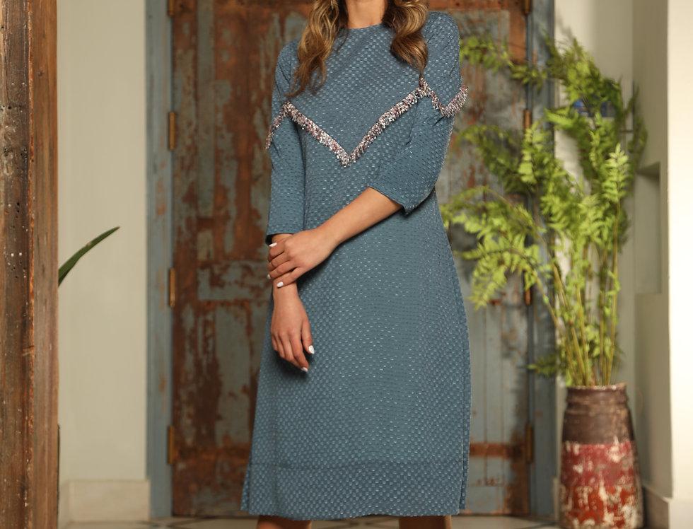 שמלת לירז פטרול