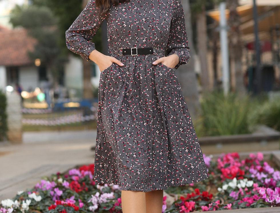 שמלת דורין גריי