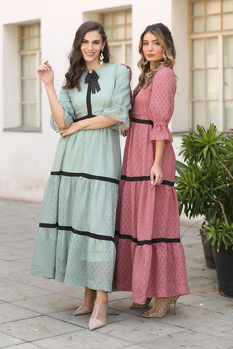 Refael Mizrahi Fashion Photography (1732