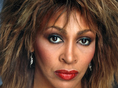 What's Love Got to Do with It?HBO's new documentary on Tina Turner