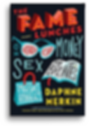 Fame-Lunches-cover.png