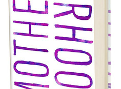 Book Review: Motherhood by Sheila Heti