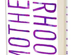 Book Review: Motherhood by Sheila Heti