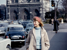 Red Comet: Shifting the Focus From Sylvia Plath's Tragic Death to Her Brilliant Life