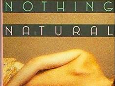 Nothing Natural by Jenny Diski