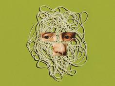 Kurt Eichenwald's Memoir: A Mind Unraveled