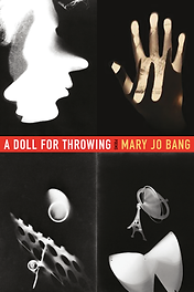 throwing doll.png