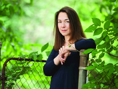 Book Review: See What Can Be Done by Lorrie Moore