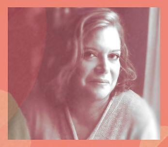 Daphne-Bio-pic-new5.jpg